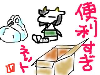 snap_mayukago_201511392043.jpg