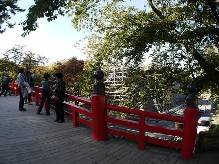 iwaki38.jpg