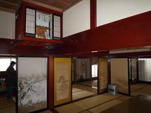 sakunoyu04.jpg