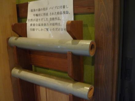 shoturu02-1.jpg