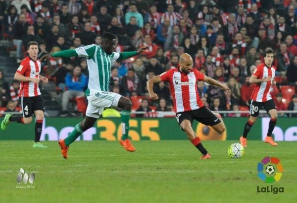 J29_Athletic-Betis01s.jpg