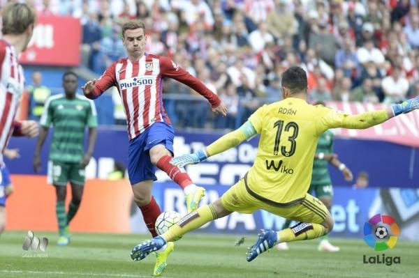 J31_Atletico-Betis01s.jpg