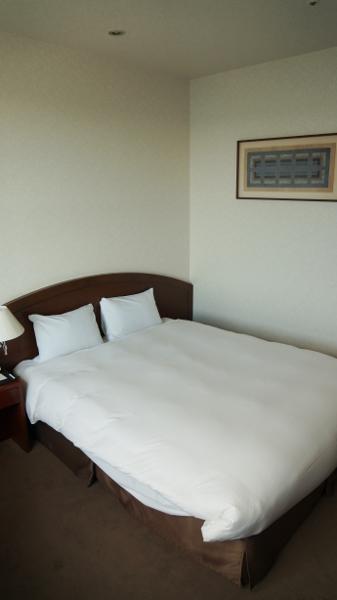 mojikou hotel 4