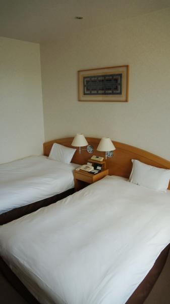 mojikou hotel 2