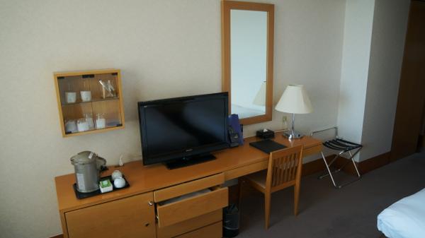 mojikou hotel 3