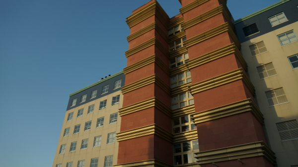mojikou hotel 10