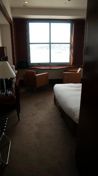 mojikou hotel 6