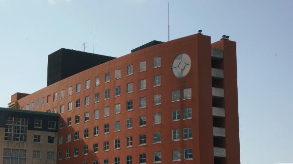 mojikou hotel 15