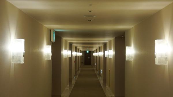 mojikou hotel 16
