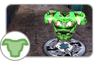 Armor_green.png