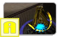 Armor_regen_rune.png