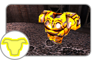 Armor_yellow.png