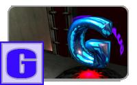 Guard_rune.png