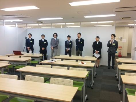 2016.3.20.21田中先生セミナー3