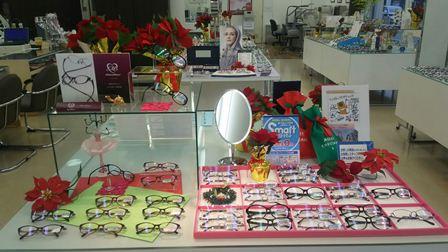 クリスマス1 藤岡店