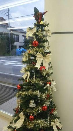 クリスマス2 藤岡店