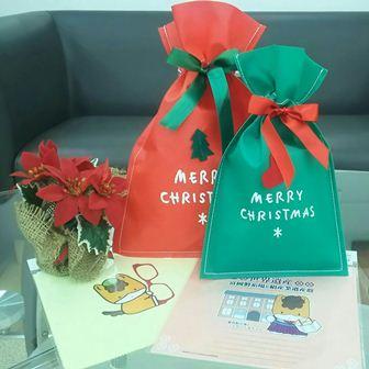 クリスマス3 藤岡店