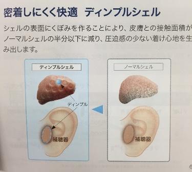 補聴器1 富岡本店