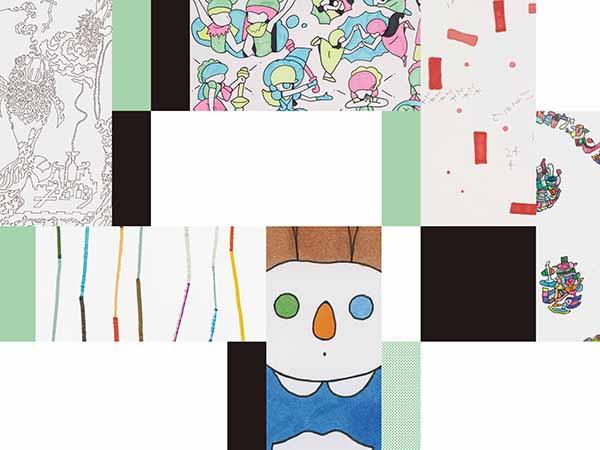 201510cosmic_new2_s.jpg