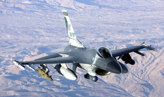 USAF_F-16FightingFalcon.jpg