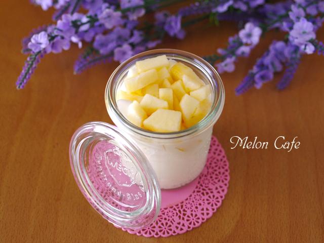 ふわっふわチーズクリームメレンゲ06