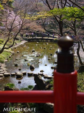 小石川後楽園08