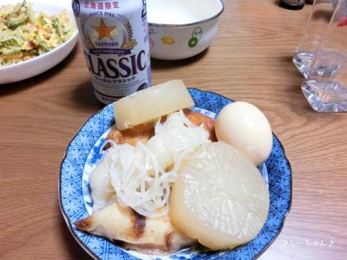 実家のお食事('15.10)_02