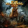 almanac01.jpg