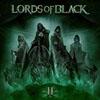 lordsofblack02.jpg