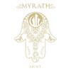 myrath04.jpg