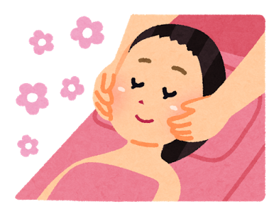 facial_massage.png