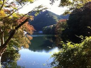 3鎌北湖2