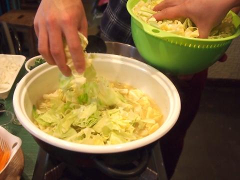 160410-2-cabbage.jpg