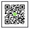 小濵LINE ID