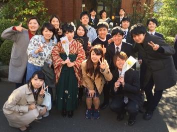 卒業式_38
