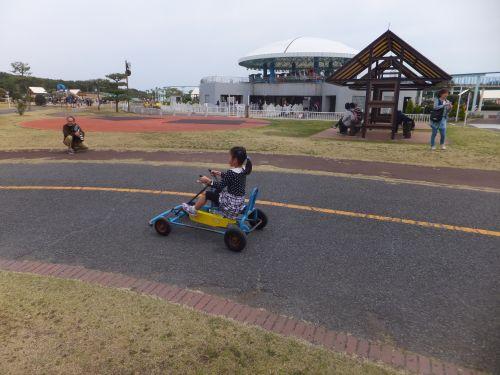 辻堂海浜公園2