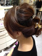 hair-2016acca.jpg