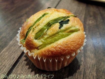 muffin04.jpg