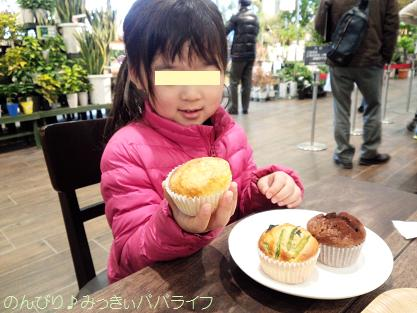 muffin05.jpg
