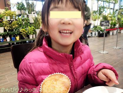 muffin06.jpg