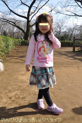sakurakaika201609.jpg