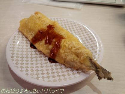 sayori01.jpg