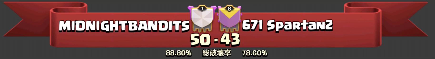 671 Spartan2