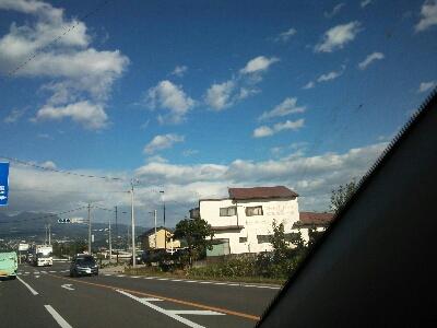 fc2_2015-10-09_14-19-38-734.jpg