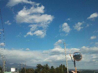 fc2_2015-10-09_14-19-59-576.jpg
