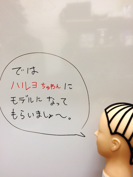 IMG_6221.jpg