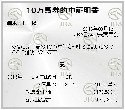 20160312nakayama12r3rt.jpg