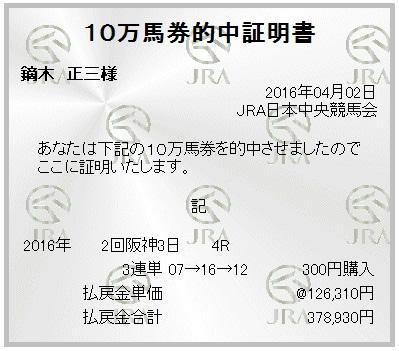 20160402hanshin4r3rt.jpg