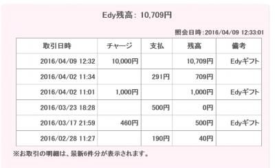 SnapCrab_NoName_2016-4-9_12-33-43_No-00.png