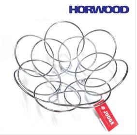 horwood-1.jpg